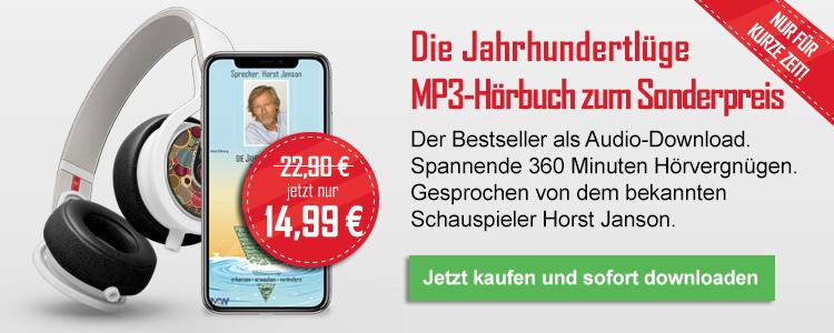 Deutsche Bank Neuigkeiten